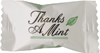 Thank You Mints