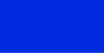 Blue 286