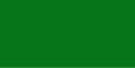 Green 3425