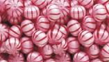 Hard Cinnamon Balls