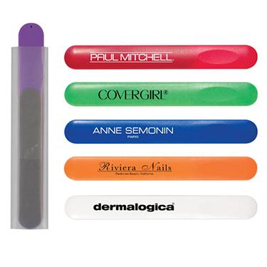 Plastic Nail File