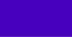 Purple 2613