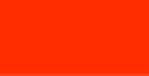 Bright Orange 021