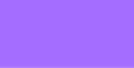 Purple 2577