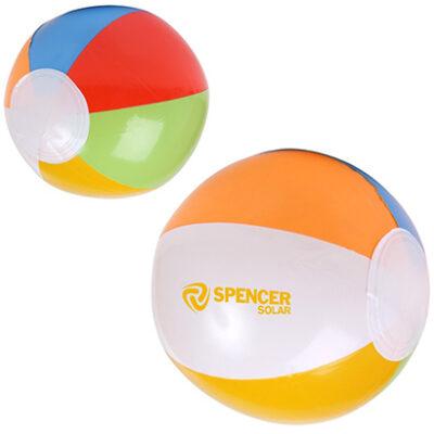 beach ball 16