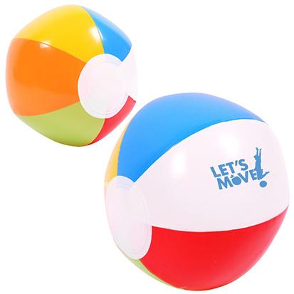 beach ball 6