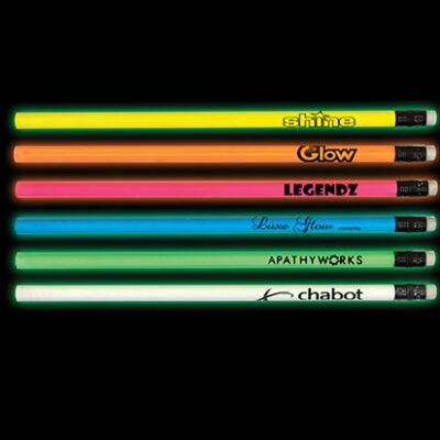 Nite Glow Pencils
