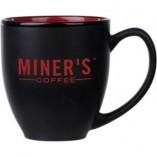 kona-mug-red