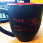 your-logo-works-mug