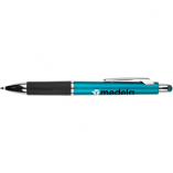 Bouny Stylus Light Blue