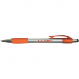 Premium Stylus Orange