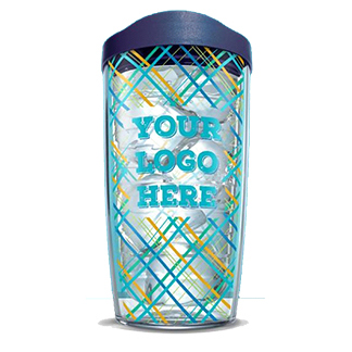 Tervis Tumbler 16 oz Main photo