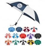 Umbrella All Colors