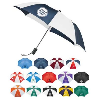 Umbrella All Colors