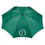 Umbrella Green