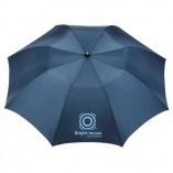 Umbrella Navy