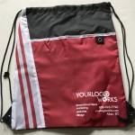 YLW Bag