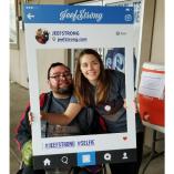 SelfieFrame-Jeefstrong-700